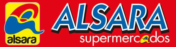 cabecera aslara supermercado