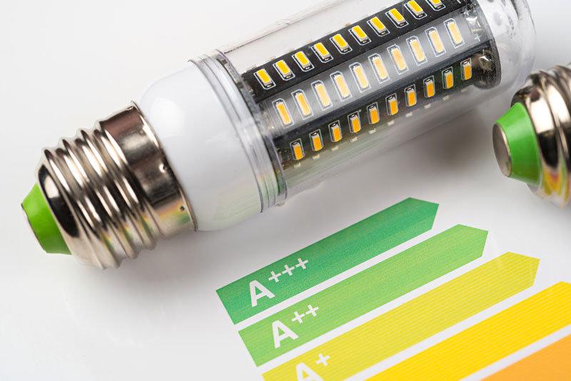 Acuerdo para el ahorro y eficiencia energética 1
