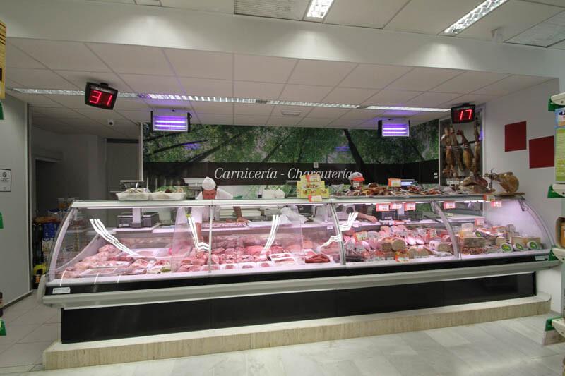 interior-supermercado (1)