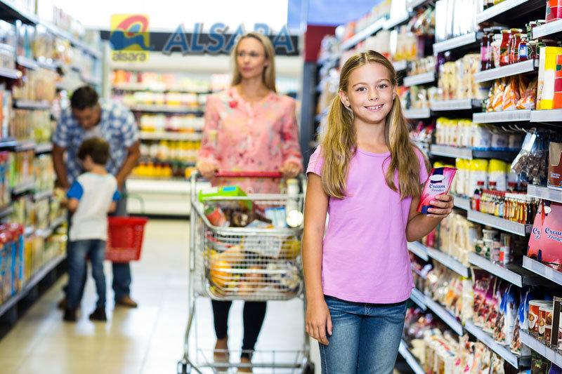 supermercado alsara