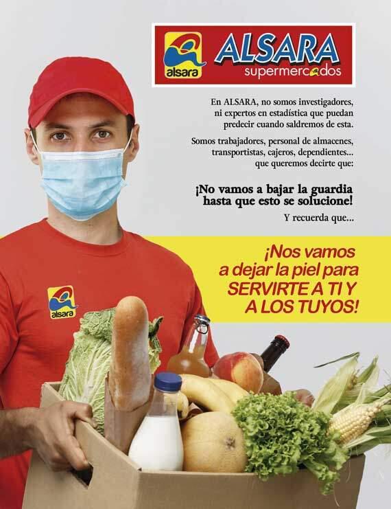 Supermercados 4