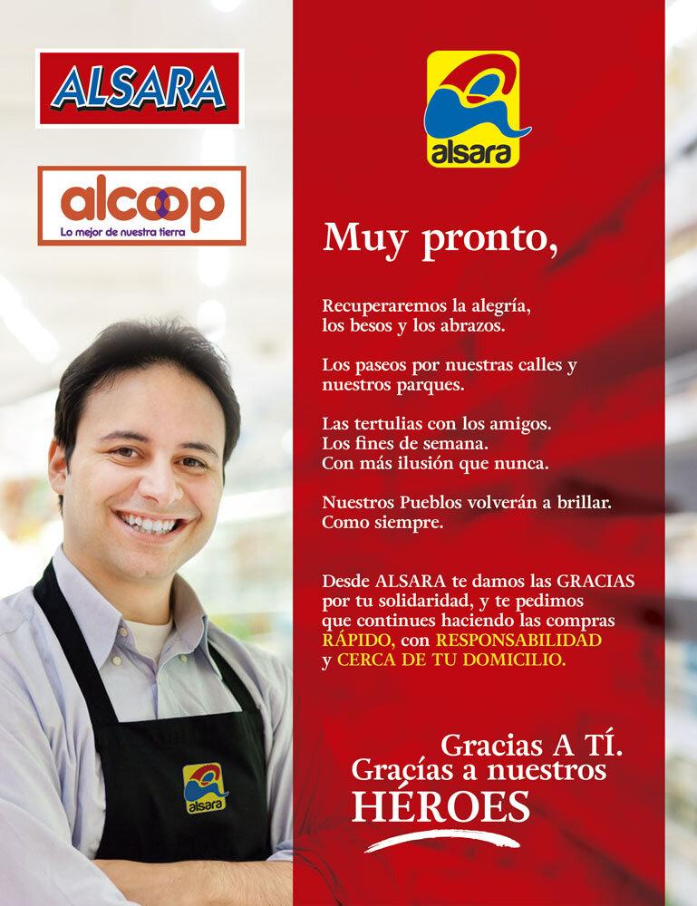 Supermercados 5